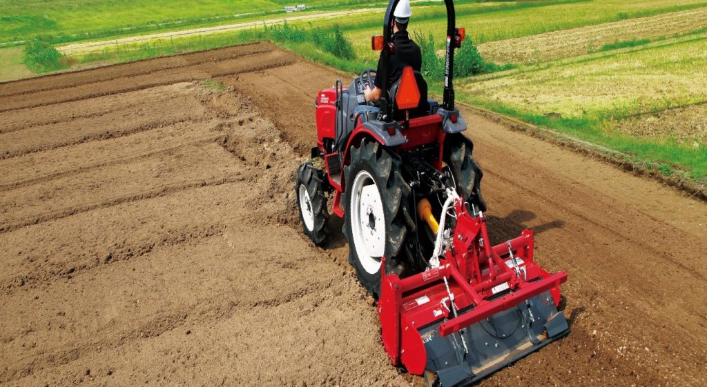 agricultural-equipment
