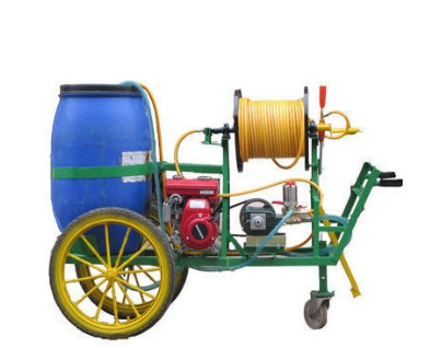agriculture-manufacture-trolly-pump