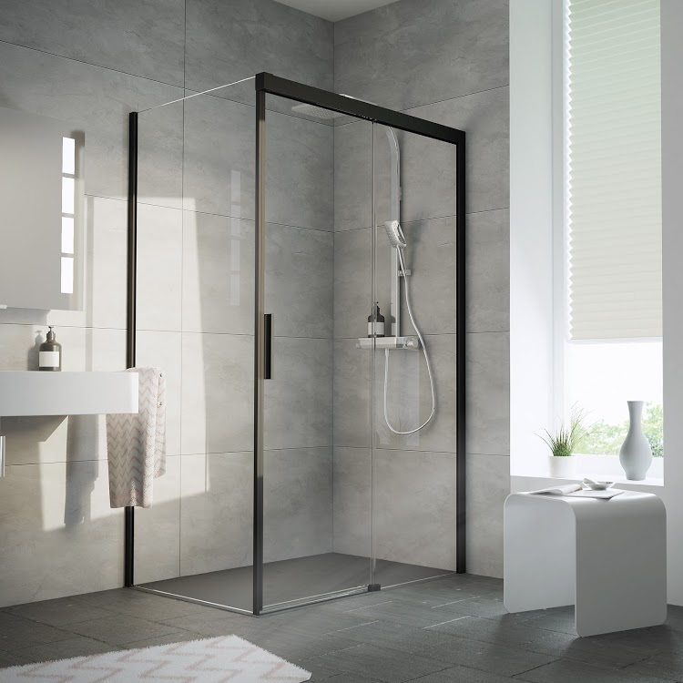 shower-cubicle